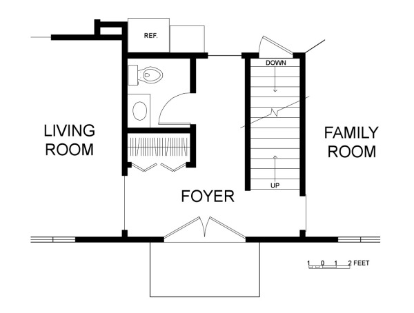 Global Foyer Floor Plan : Quot hello design meet life a about what happens
